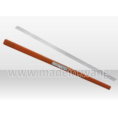 不锈钢用焊接材料BTS-308L